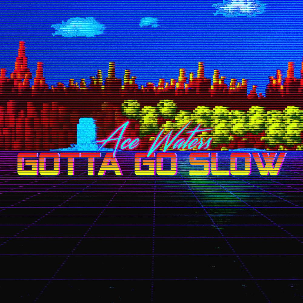 GGS3.jpg