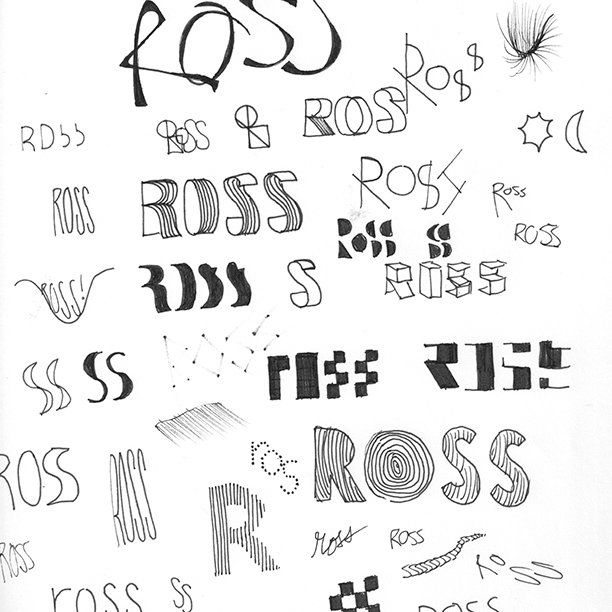 rosssketches