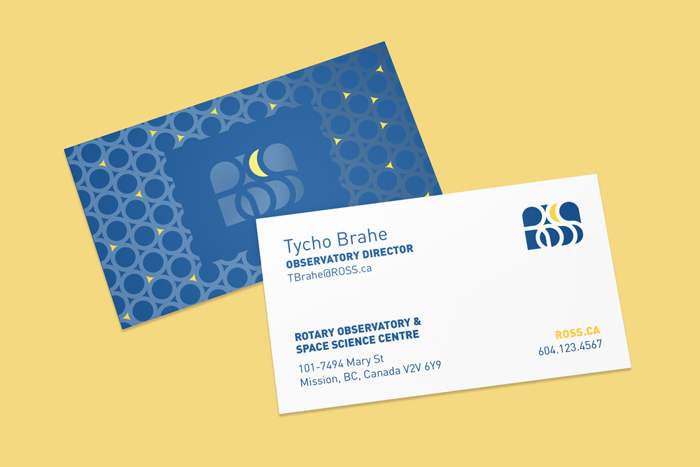 rossbusinesscard