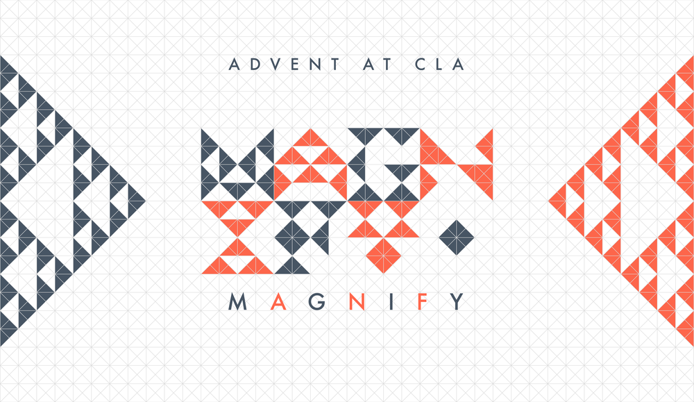 magnify
