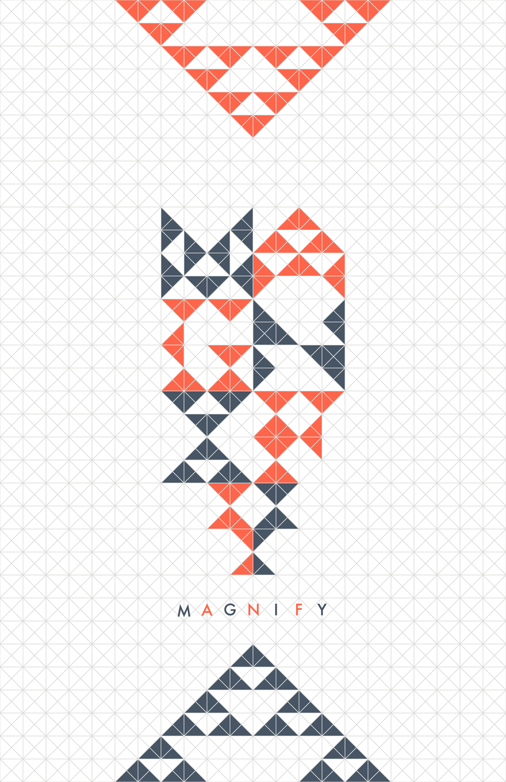 magnifyposter