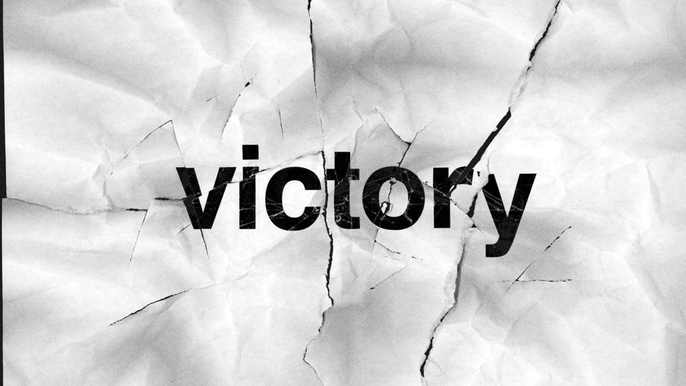 victory slide.jpg