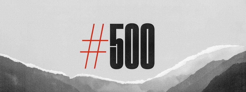 witl500