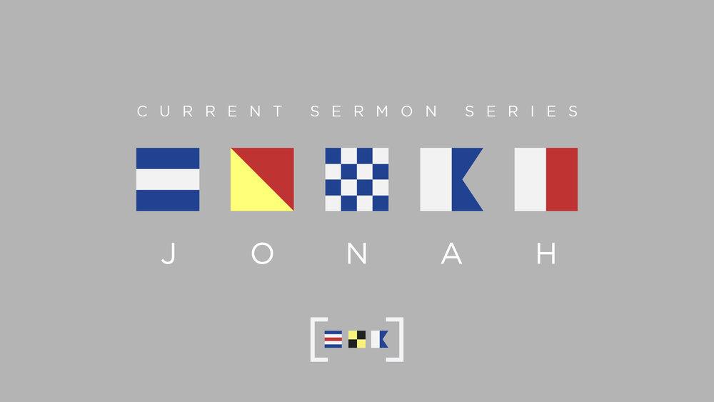 Jonah Slide.jpg