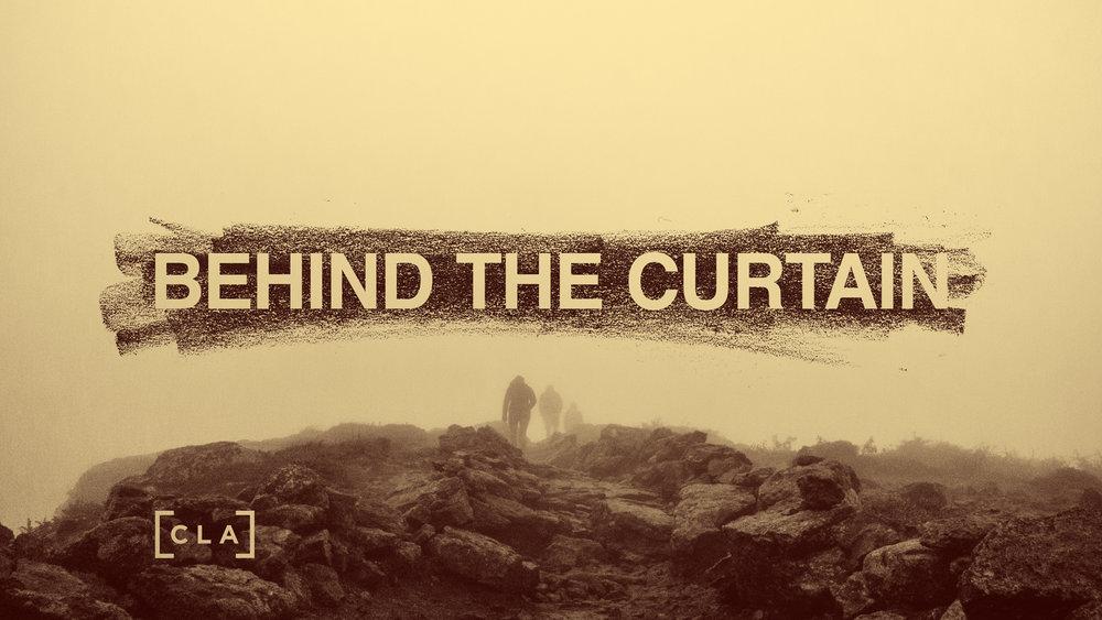 Behind-the-Curtain-Slide.jpg
