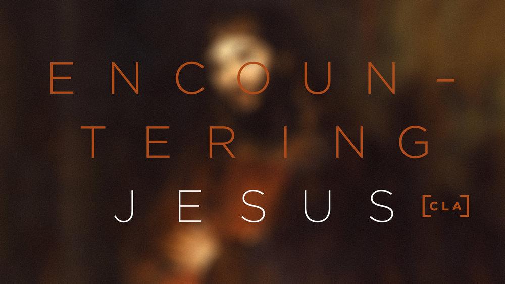 Encountering Jesus Side Screen Main Title.jpg