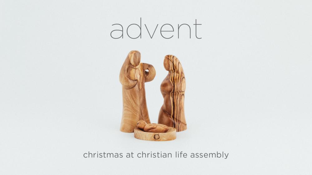 Advent Slide 4.png