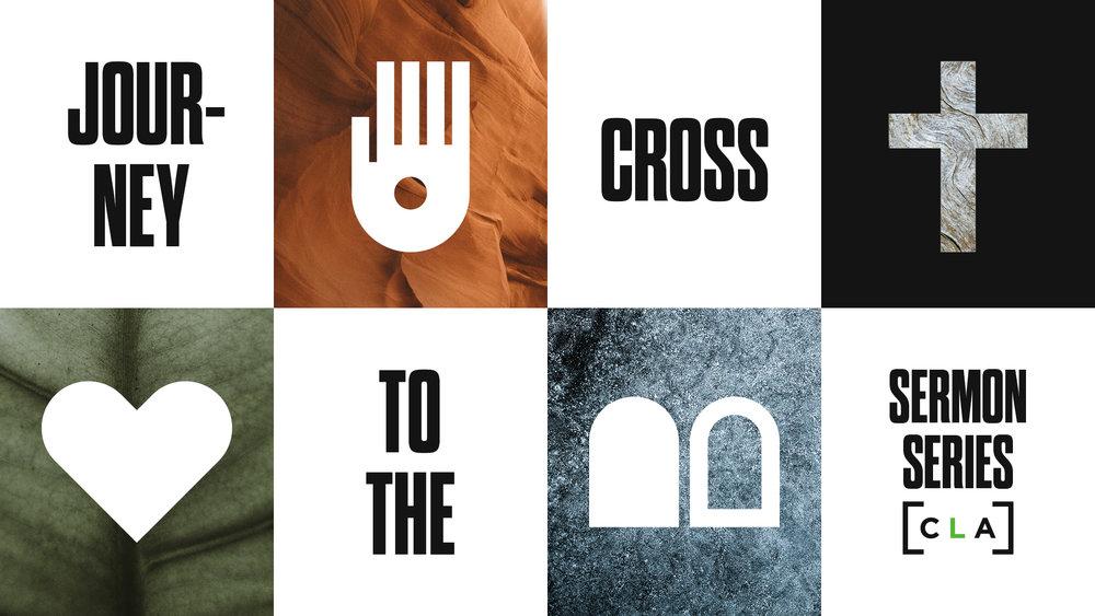 Journey to the Cross Slide.jpg