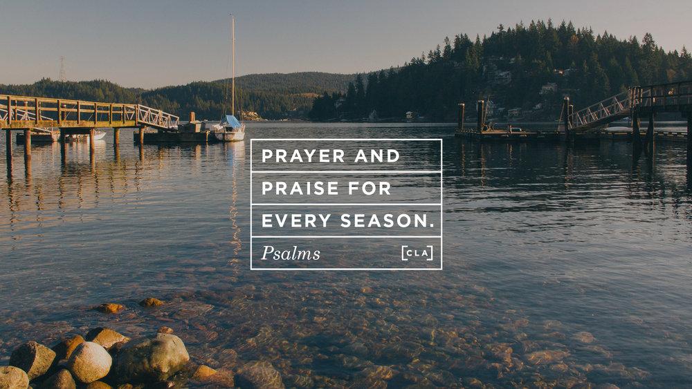 Psalms Side Screen Title.jpg