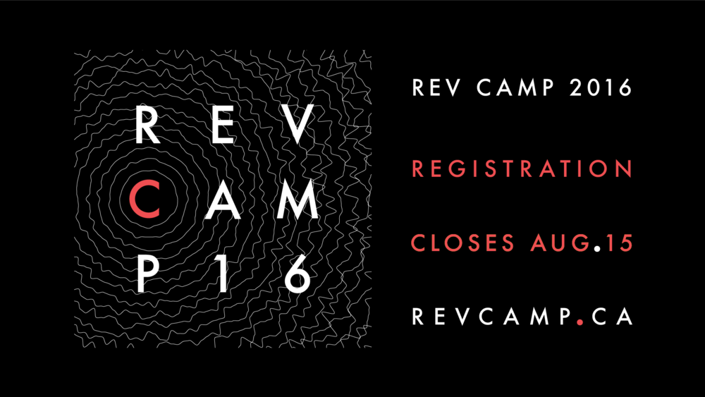 Rev Camp Registration closes today-01.png