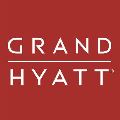 Grand Hyatt Logo.jpg