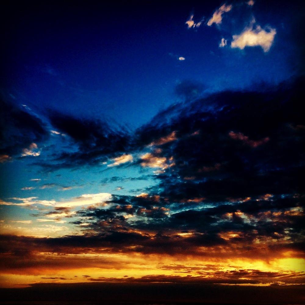 chrome sky.jpg