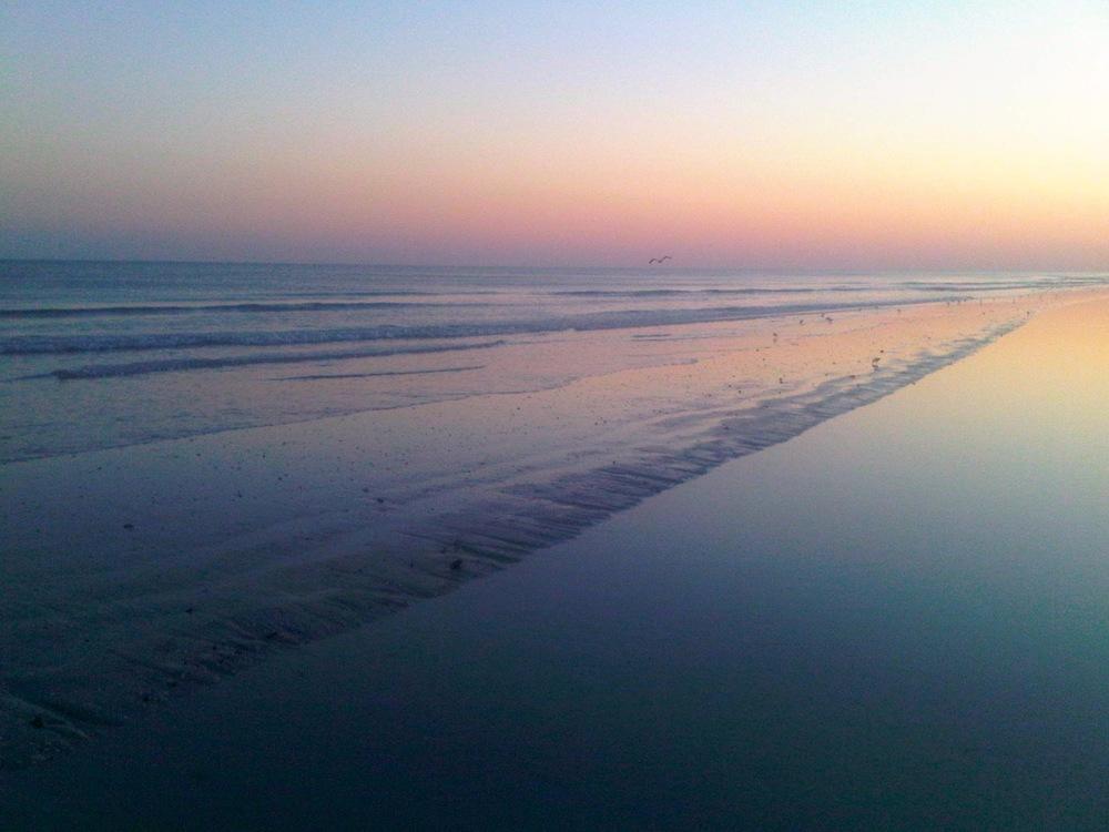 fort lauderdale sunset.jpg