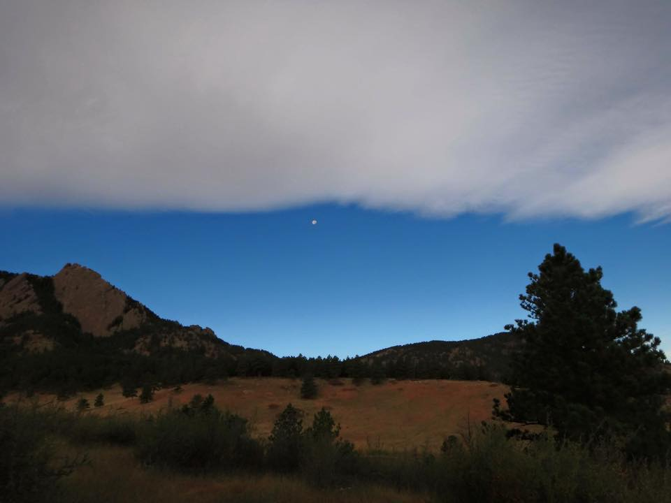 sky Boulder.jpg