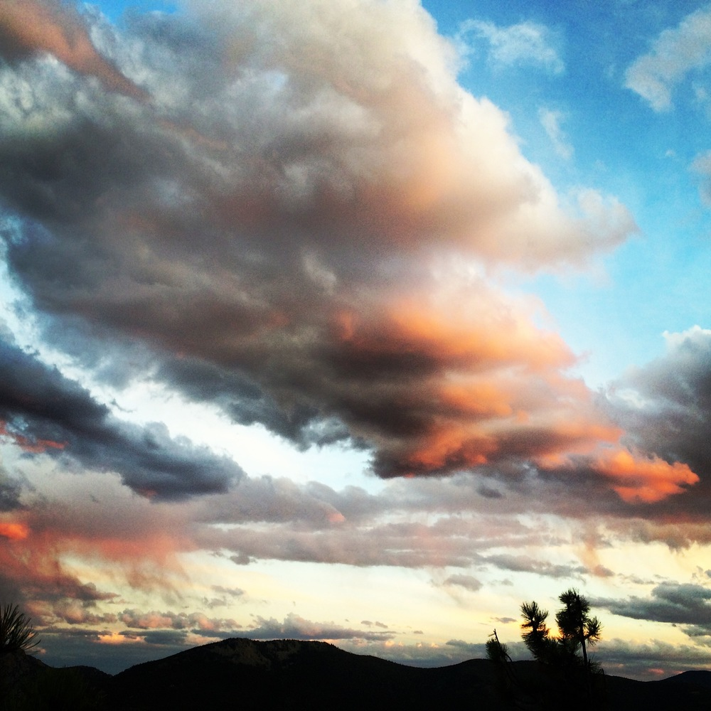 colorado fire sky.jpg
