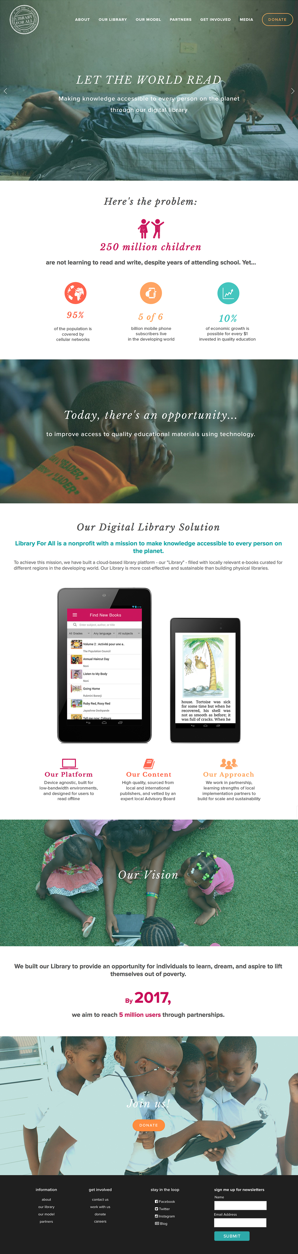 LFA Web Landing Page.png