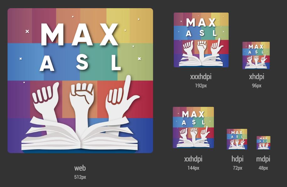 maxasl-app-platforms.png