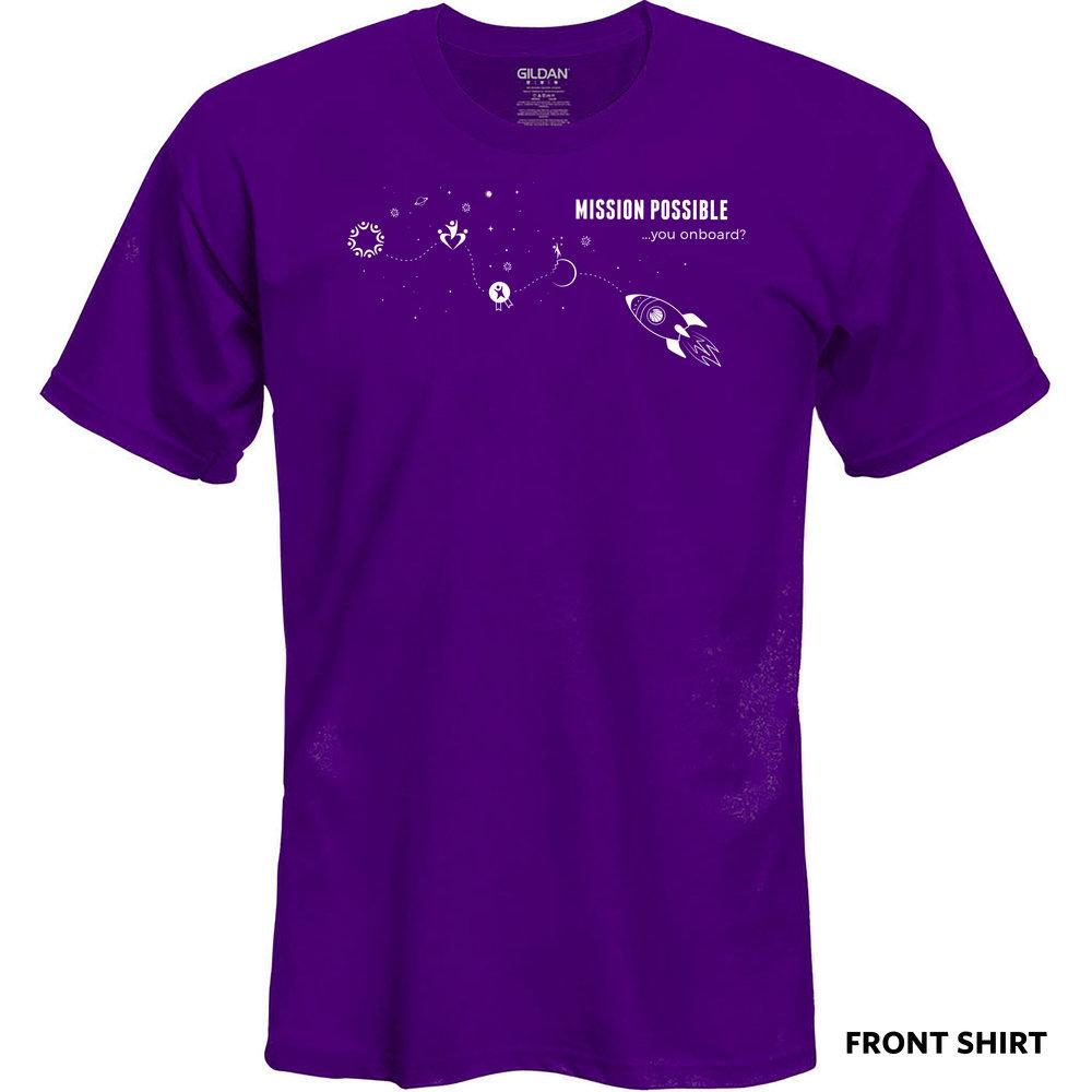 t-shirtmock-up-vF.jpg