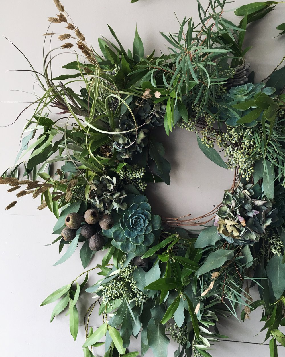 eothen_winterwreath1