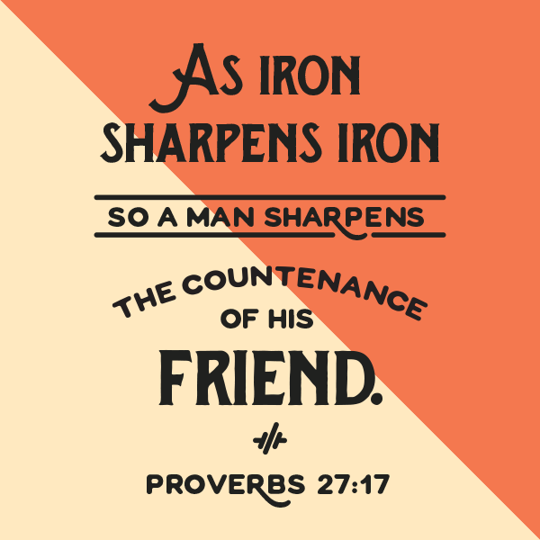01-as-iron-sharpens-iron.png