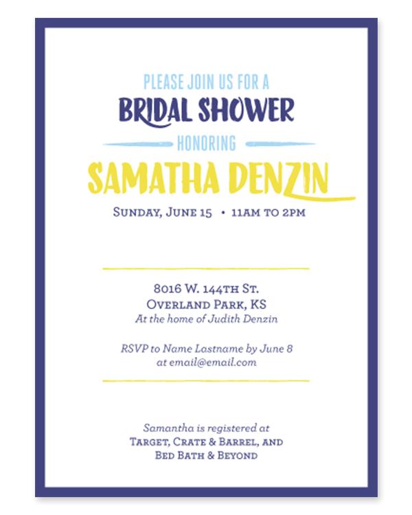 Sammy-Bridal-Shower.png