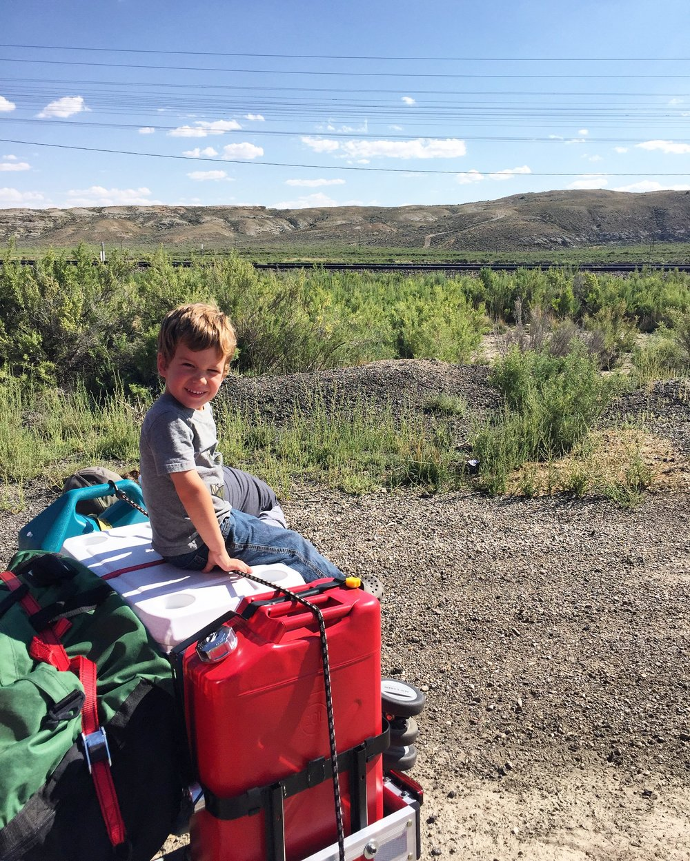 road-trip-with-kids-wyoming-thecuriosityprojectblog-IMG_9128.JPG