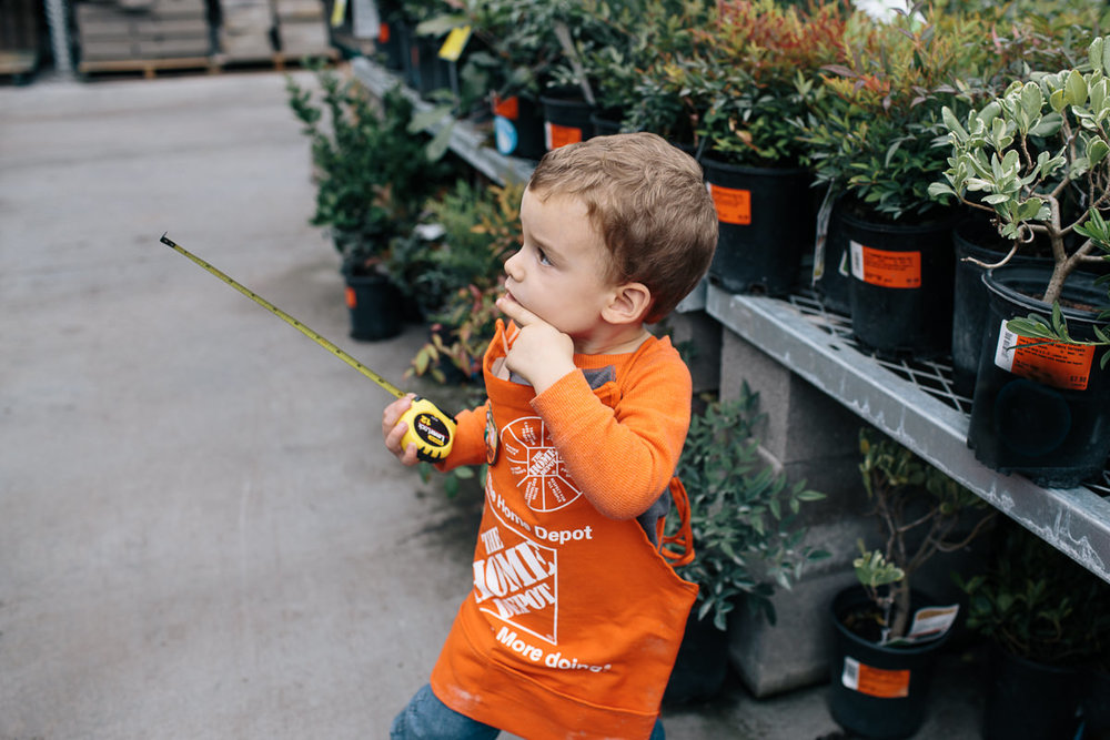 the-curiosity-project-blog-home-depot-halloween.jpg