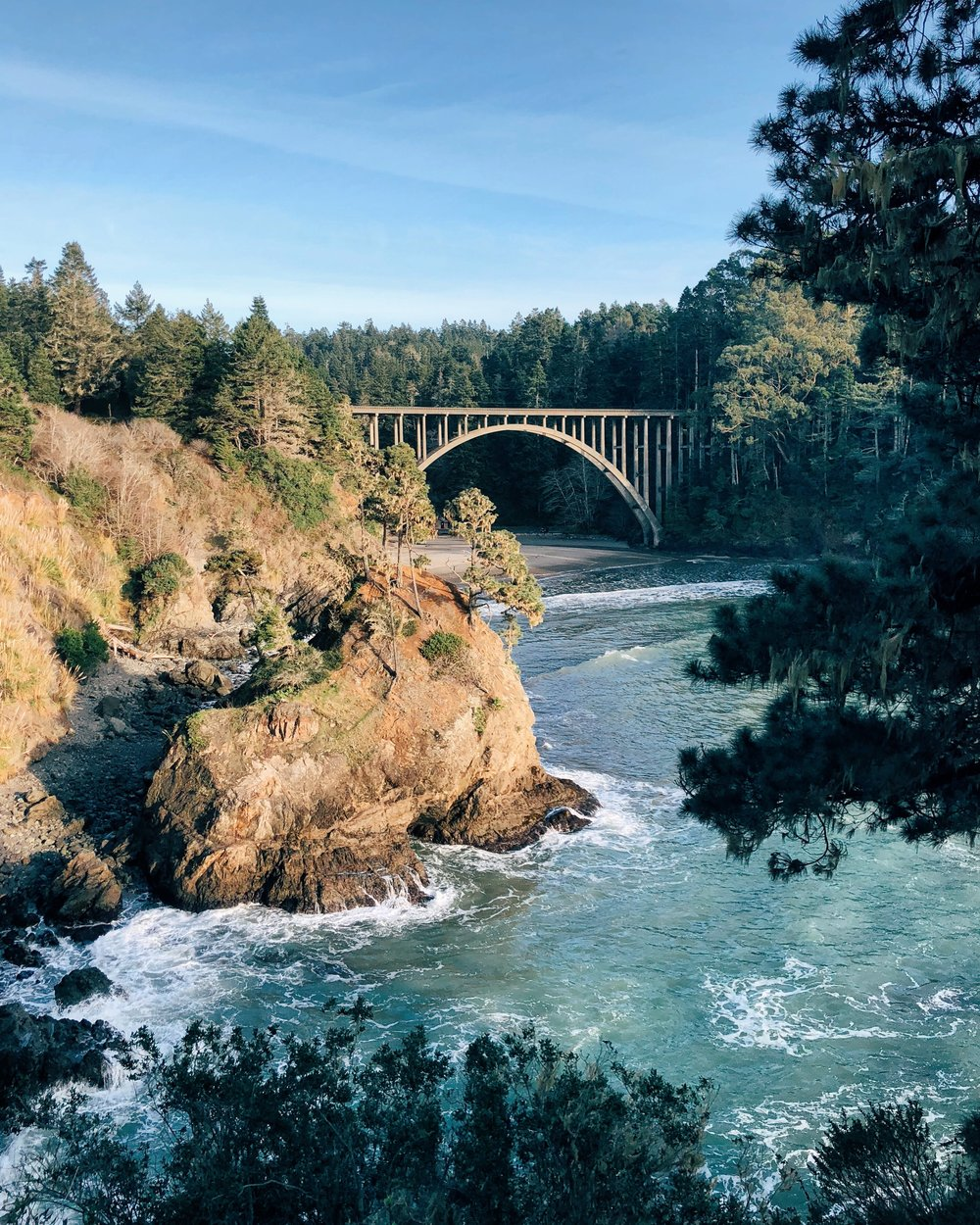 the-curiosity-project-blog-mendocino-road-trip-with-kids-9.jpg