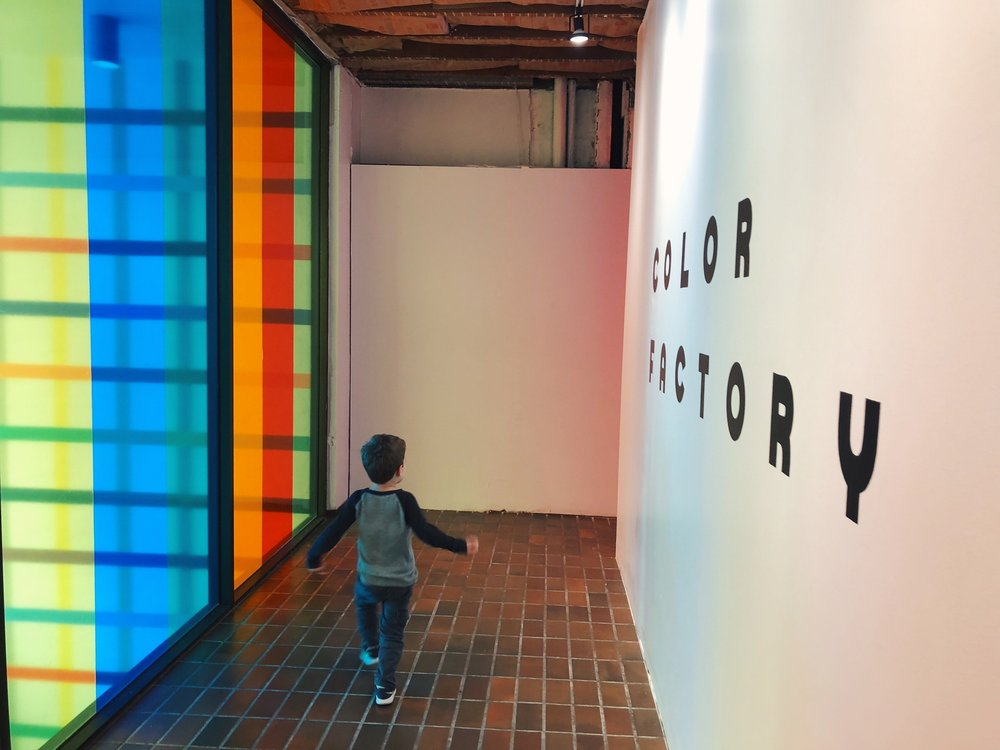 the-curiosity-project-blog-sf-color-factory-visit-with-kids-2-1.jpg
