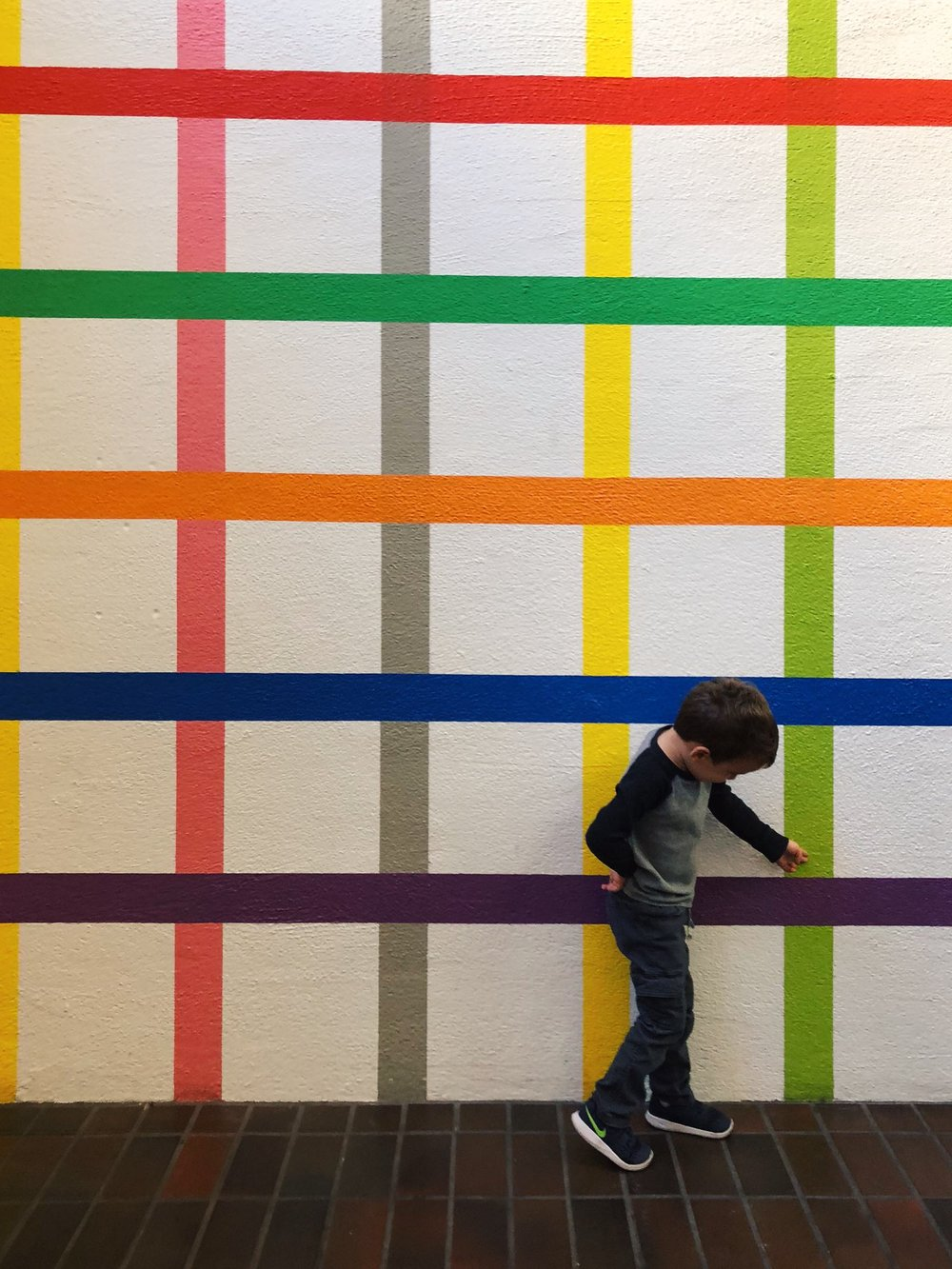 the-curiosity-project-blog-sf-color-factory-visit-with-kids-15.jpg
