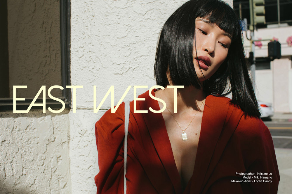 EastWest_Editorial_Final_01.jpg