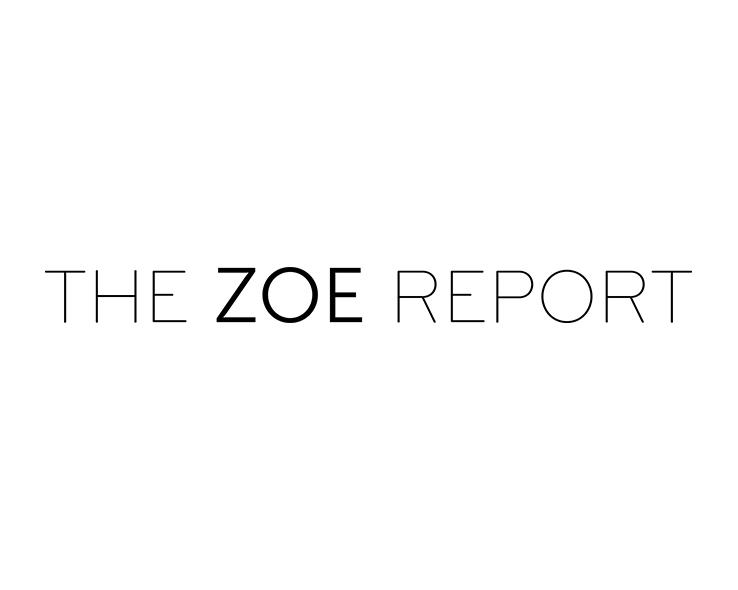The_Zoe_Report_Logo_Cropped_1024x1024.jpg
