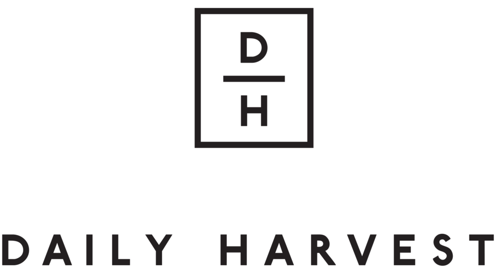 Daily-Harvest-Logo.png