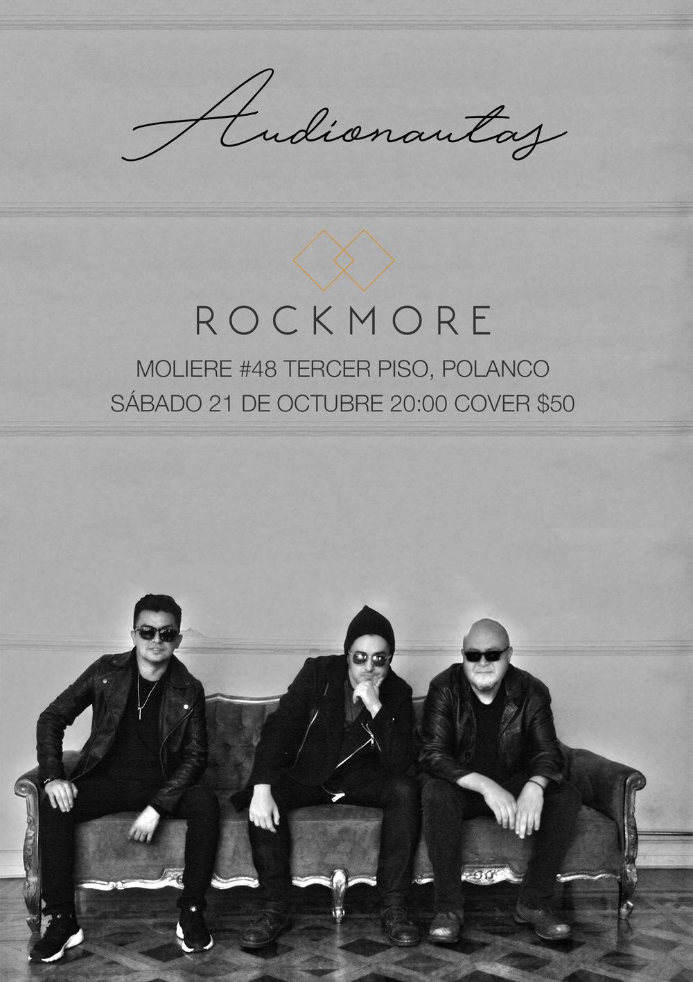 Poster_Eventos_Rockmore_Audionautas.png