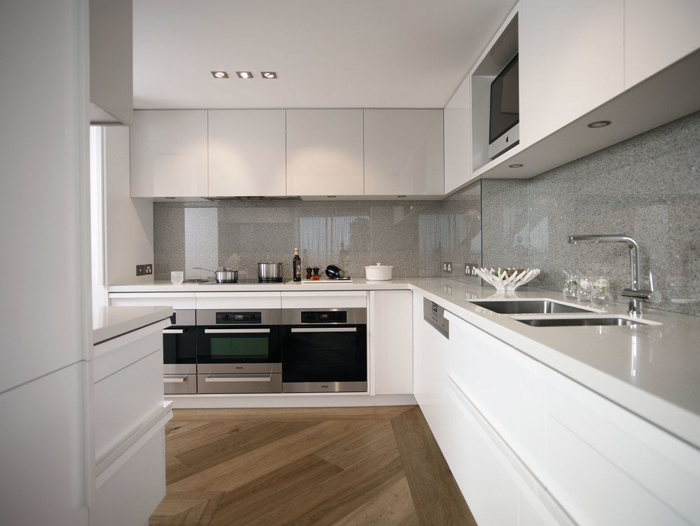 05-Kitchen_Two.jpg
