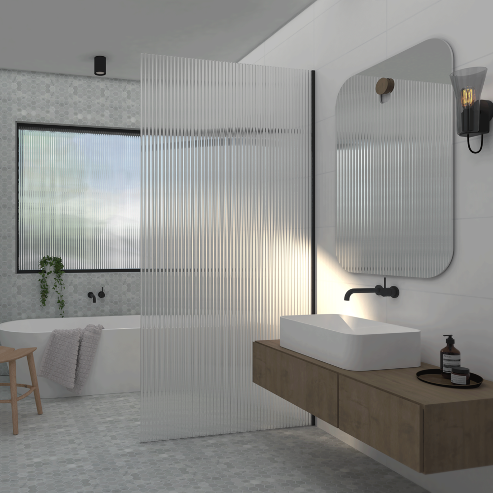 Interior Design Bathroom Boxhill