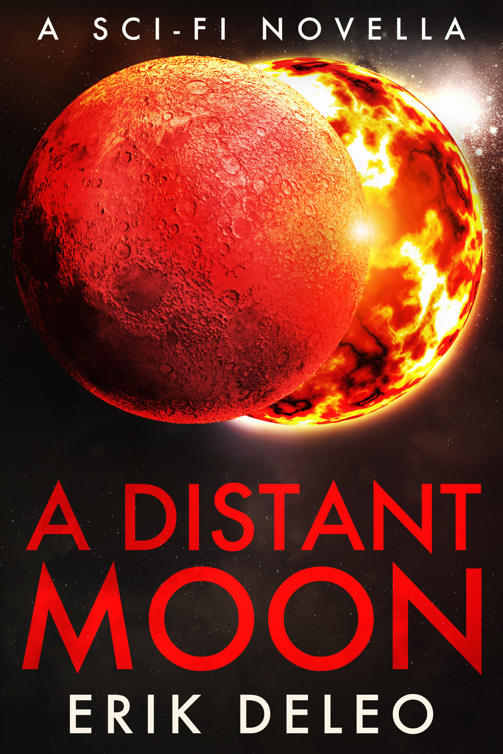 A DISTANT MOON EBOOK COMPLETE.jpg