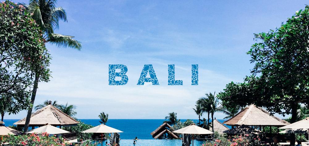Bali CN.jpg