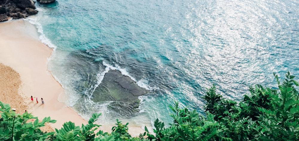 Bali CN7.jpg