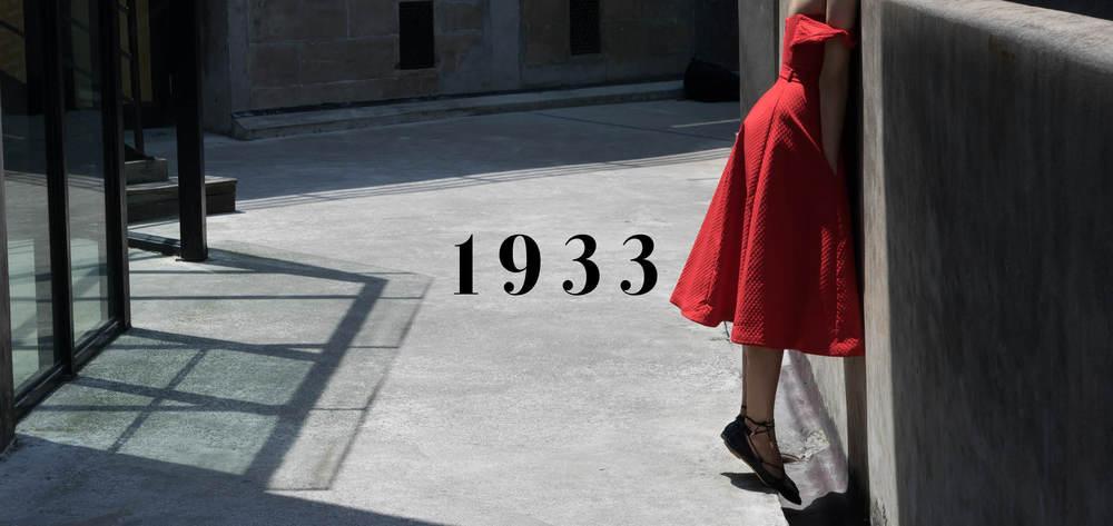1933 CN.jpg
