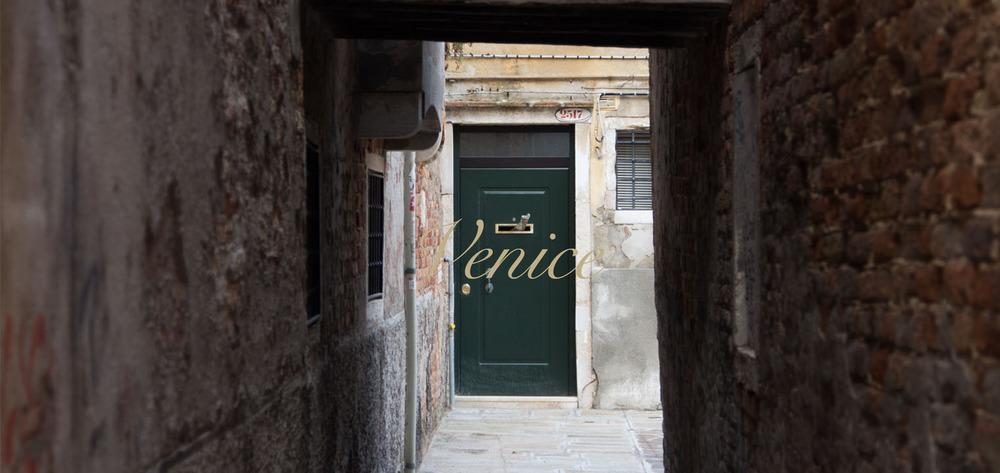 Rice & Shine - Travel Blog - Venice 1.jpg