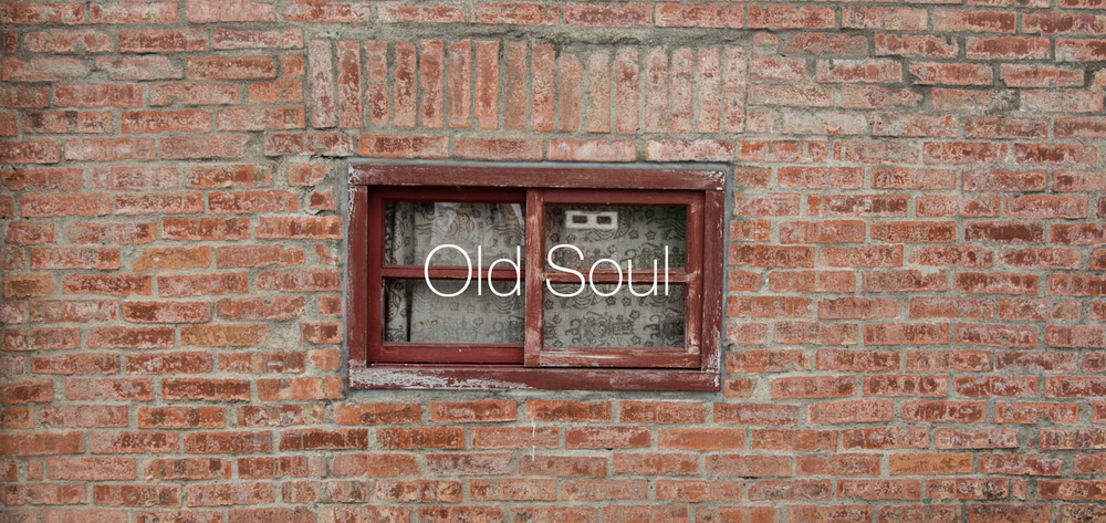 Rice & Shine - Travel Blog - Old Soul 1.jpg