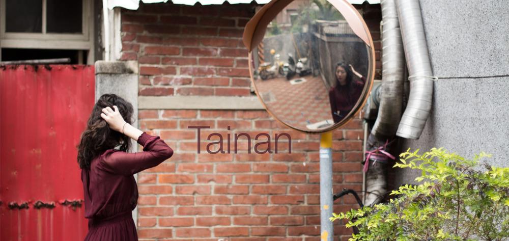 Rice & Shine - Travel Blog - Tainan 1.jpg