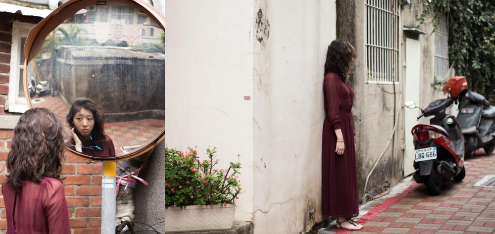 Rice & Shine - Travel Blog - Tainan 3.jpg