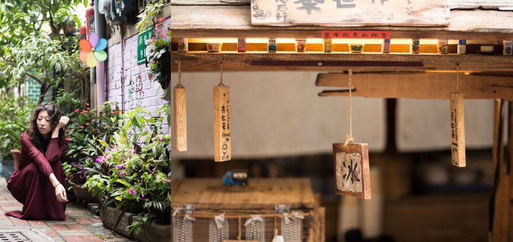 Rice & Shine - Travel Blog - Tainan 7.jpg