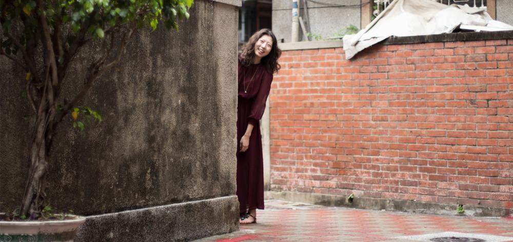 Rice & Shine - Travel Blog - Tainan 8.jpg