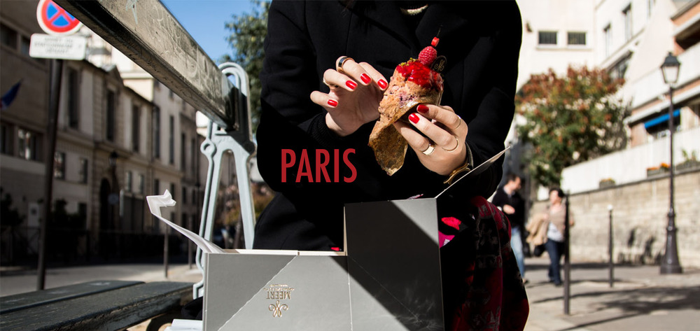 Rice & Shine - Travel Blog - Paris 1 .jpg