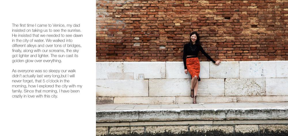 Rice & Shine - Travel Blog - Venice 4.jpg