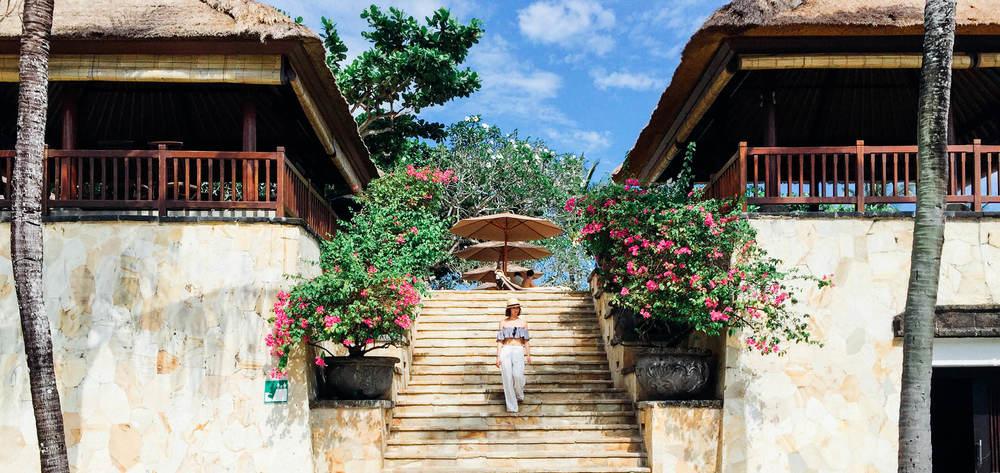 Bali EN5.jpg