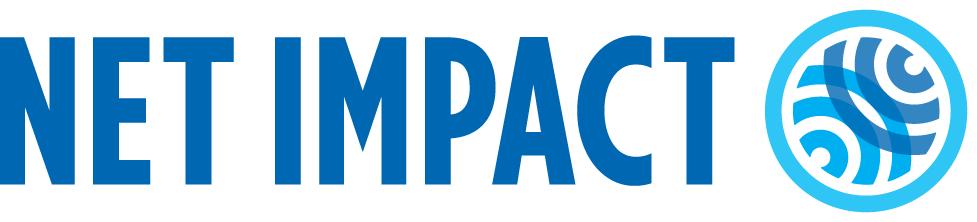 net impact.jpg